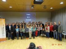2014-11-28_Sportlerehrung_DSC02127