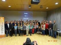 2014-11-28_Sportlerehrung_DSC02126