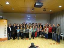 2014-11-28_Sportlerehrung_DSC02125