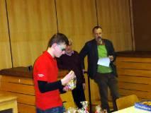 2014-11-29_Schuelerliga_Obernberg_DSC03604