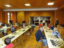 2014-11-29_Schuelerliga_Obernberg_DSC03557