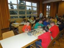 2014-11-29_Schuelerliga_Obernberg_DSC03581
