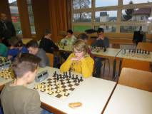 2014-11-29_Schuelerliga_Obernberg_DSC03585