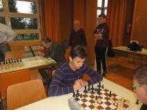 2014-11-29_Schuelerliga_Obernberg_DSC03586