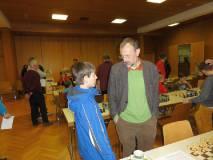 2014-11-29_Schuelerliga_Obernberg_DSC03577