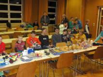 2014-11-29_Schuelerliga_Obernberg_DSC03592
