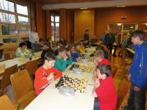 2014-11-29_Schuelerliga_Obernberg_DSC03582