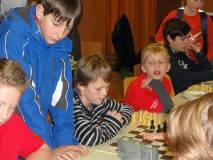 2014-11-29_Schuelerliga_Obernberg_DSC03570