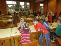 2014-11-29_Schuelerliga_Obernberg_DSC03573