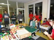 2014-12-13_Schuelerliga_Waizenkirchen_DSC03652