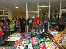 2014-12-13_Schuelerliga_Waizenkirchen_DSC03650