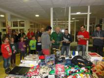 2014-12-13_Schuelerliga_Waizenkirchen_DSC03647