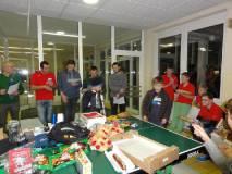 2014-12-13_Schuelerliga_Waizenkirchen_DSC03665