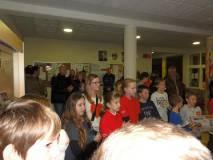 2014-12-13_Schuelerliga_Waizenkirchen_DSC03663