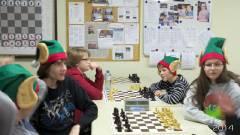 2014-12-19_Weihnachtsturnier_2014-12-19 19.46.02