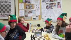 2014-12-19_Weihnachtsturnier_2014-12-19 19.46.13