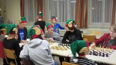 2014-12-19_Weihnachtsturnier_2014-12-19 19.48.07