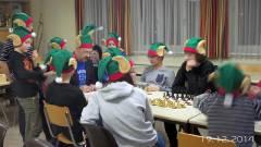 2014-12-19_Weihnachtsturnier_2014-12-19 19.48.13