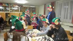2014-12-19_Weihnachtsturnier_2014-12-19 19.45.27