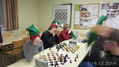 2014-12-19_Weihnachtsturnier_2014-12-19 19.44.32