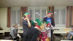 2014-12-19_Weihnachtsturnier_2014-12-19 19.44.46