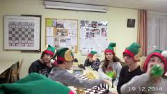2014-12-19_Weihnachtsturnier_2014-12-19 19.45.48
