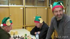 2014-12-19_Weihnachtsturnier_2014-12-19 19.48.43