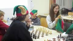 2014-12-19_Weihnachtsturnier_2014-12-19 19.49.01