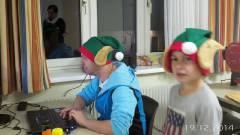 2014-12-19_Weihnachtsturnier_2014-12-19 19.47.55