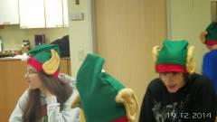 2014-12-19_Weihnachtsturnier_2014-12-19 20.18.55