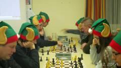 2014-12-19_Weihnachtsturnier_2014-12-19 20.41.39