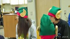2014-12-19_Weihnachtsturnier_2014-12-19 20.18.41