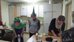 2014-12-19_Weihnachtsturnier_2014-12-19 20.24.08