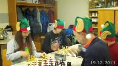 2014-12-19_Weihnachtsturnier_2014-12-19 20.19.38