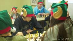 2014-12-19_Weihnachtsturnier_2014-12-19 20.41.27