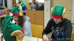 2014-12-19_Weihnachtsturnier_2014-12-19 20.23.29