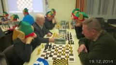 2014-12-19_Weihnachtsturnier_2014-12-19 20.24.02