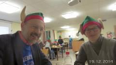 2014-12-19_Weihnachtsturnier_2014-12-19 21.15.22