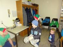 2014-12-19_Weihnachtsturnier_DSC03736