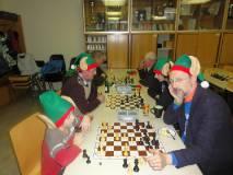 2014-12-19_Weihnachtsturnier_DSC03745