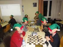 2014-12-19_Weihnachtsturnier_DSC03744