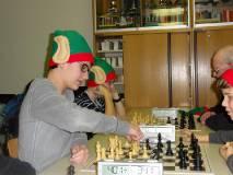 2014-12-19_Weihnachtsturnier_DSC03706