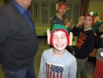 2014-12-19_Weihnachtsturnier_DSC03693