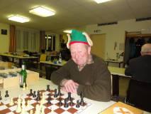 2014-12-19_Weihnachtsturnier_DSC03676