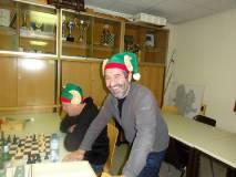 2014-12-19_Weihnachtsturnier_DSC03699