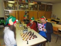 2014-12-19_Weihnachtsturnier_DSC03735