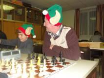2014-12-19_Weihnachtsturnier_DSC03710
