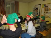 2014-12-19_Weihnachtsturnier_DSC03674