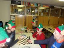 2014-12-19_Weihnachtsturnier_DSC03730