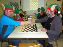 2014-12-19_Weihnachtsturnier_DSC03737